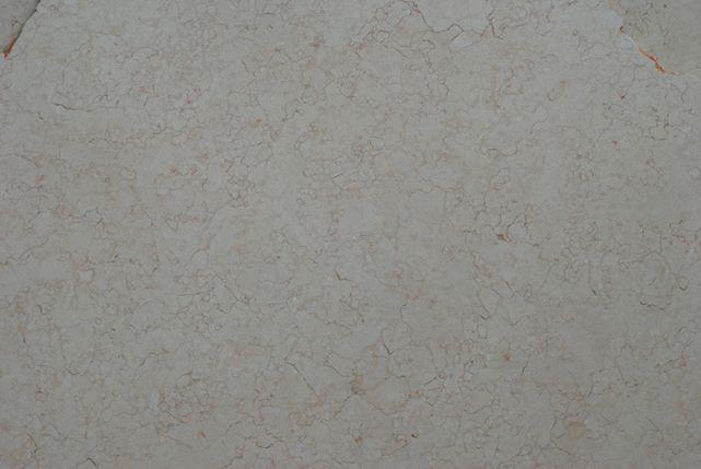 埃及米黄成品 点石石材