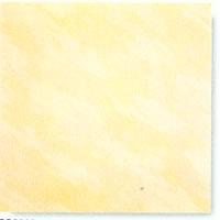 匯源陶瓷-瓷質滲花拋光磚