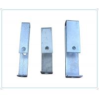 浩宇装饰材料-吊顶-轻钢龙骨-吊件系列