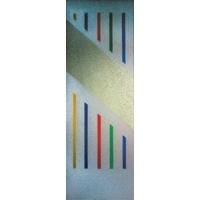 春晖艺术玻璃-聚彩系列-聚彩玻璃