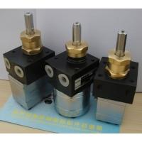油漆齿轮泵  DISK油漆齿轮泵