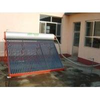 8北京太阳能热水器