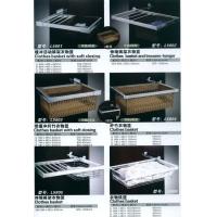 南京乐蒂诗家具五金-衣橱系列L5801-L5806