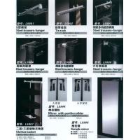 南京乐蒂诗家具五金-衣橱系列L5901-L5909
