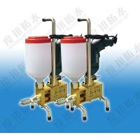 DB-500高压灌浆机,高压灌注机,聚氨酯灌注机,灌浆泵