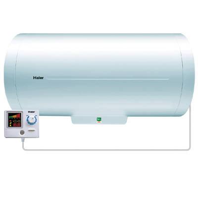 银海象a1电热水器