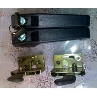 哪里生产的龙工装载机门锁配件质量好?润达机械