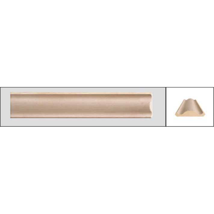 以上是顶角线2的详细介绍,包括顶角线2的厂家、价格、型号高清图片