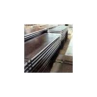 中厚板,高强结构板,管线钢板