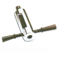 WS-16主绝缘层削尖器(美)|WS-70高压电缆剥除器(美