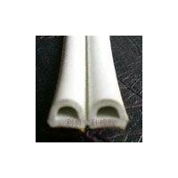 硅橡胶,耐电压硅橡胶RBB2420