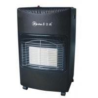 供应喜尔顿HDQ03家用燃气取暖器  移动式燃气取暖器厂家