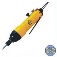 气动螺丝刀AT-4070A巨霸气动螺丝起子