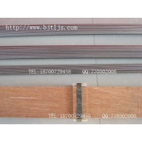 钛及钛合金丝-钛磨光丝钛盘圆丝