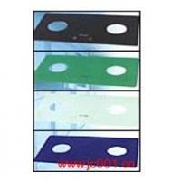 明盛玻璃-炉具耐温安全玻璃