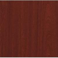 S1681塞纳印象-富贵红檀