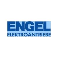 德国恩格尔(engel)电机以及伺服控制器