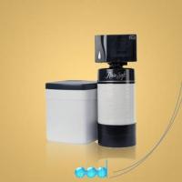 美国Rainsoft润索软水机