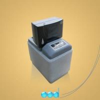 润索软水机 原装进口润索软水机 美国润索EC4软水机