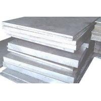 供应电梯专用不锈钢工业板