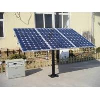 太阳能发电——青浦|嘉定|奉贤|崇明|临港|长宁|虹桥枢纽|