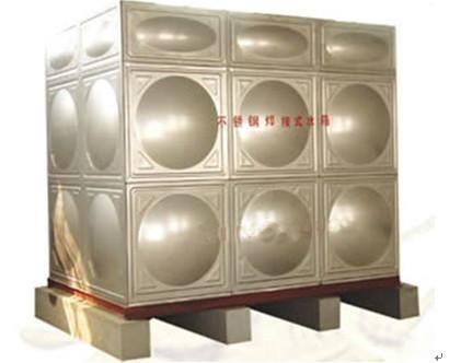 不锈钢水箱、玻璃钢水箱、水箱