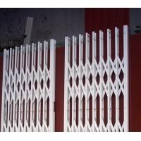 大兴区安装推拉门,不锈钢推拉门产品供应
