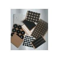自粘EVA胶垫,防滑泡棉胶垫,白色海棉胶垫