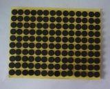 生产批发网格橡胶垫|硅胶自粘脚垫|泡棉垫