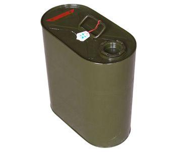 可根据要求加工定做  新型油桶