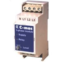 C-MAC过压欠压保护继电器