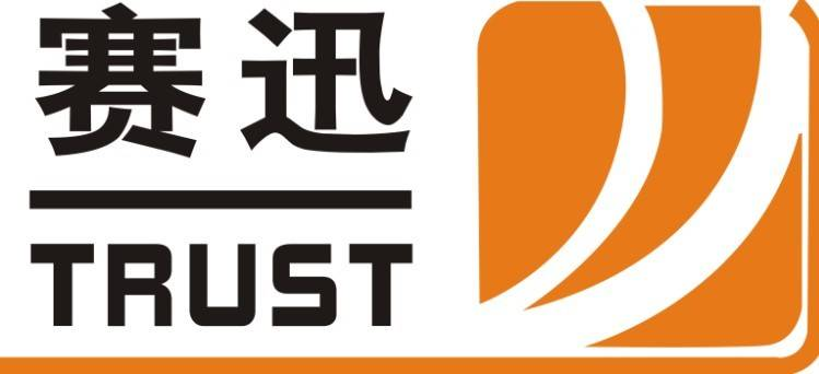 logo 标识 标志 设计 矢量 矢量图 素材 图标 749_342