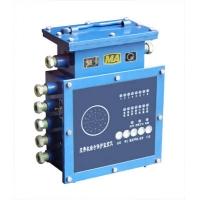 KHP128-K矿用带式输送机综合保护装置