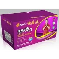 中国十大油漆品牌 欧派雪域爽白木器漆