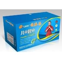 中国十大油漆品牌 欧派儿童健康木器漆