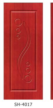 复合门 湛江实木门 湛江套装门