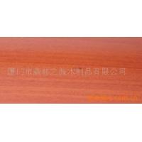 森林之旅高档实木地板——南美香脂木豆(红檀香)