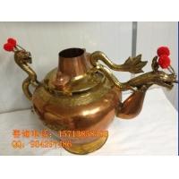 杏仁茶壶|莲子羹壶|龙嘴大茶壶
