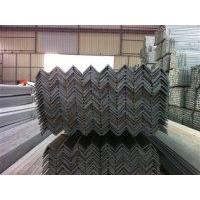 热镀锌角钢,热镀锌槽钢,热镀锌H型钢-上海供应商指导报价