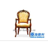 酒店實木餐椅|酒店軟包椅|酒店實木椅|實木酒店椅子