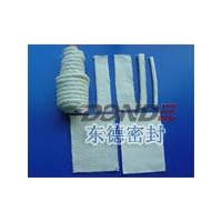 陶瓷纤维绳,带,布