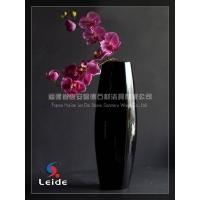 磊德石材花瓶