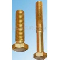 厂家专业生产螺丝钉 德州优质螺丝钉 非标螺丝钉