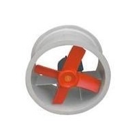 杭州氨氣吸收塔 杭州酸霧凈化塔 杭州軸流風機 有機氣體吸附塔
