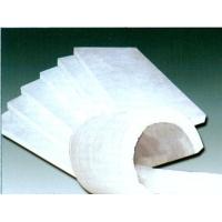 供应硅酸铝保温棉 工业窑炉、加热装置、高温管道壁用