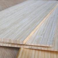 竹板材工艺品竹板材饰面竹板材