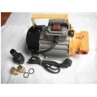 齿轮油泵 机油泵