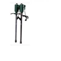 油桶泵 不锈钢 电动防爆