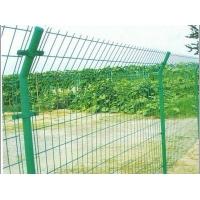内蒙古网围栏