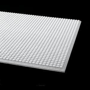 南京雷竞技|唯一授权天花板-阿姆斯壮雷竞技|唯一授权天花板-Crossgate